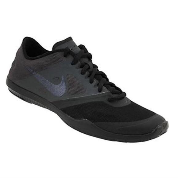 Studio Trainer schoenen Poshmark Nike dansschoen BS5qw1x